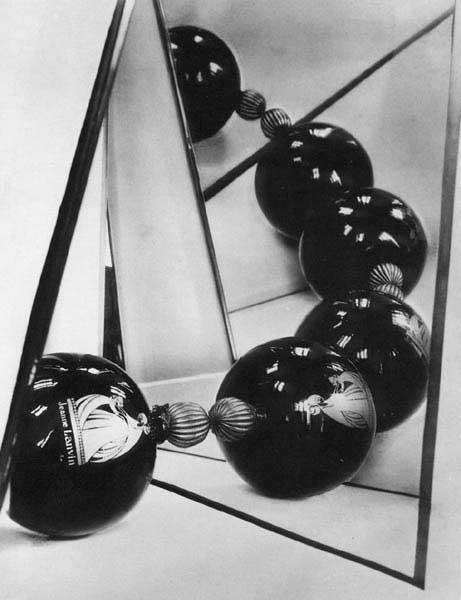 jeanne lanvin 1929