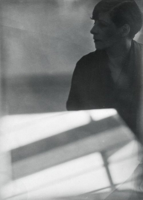 selfportrait 1928